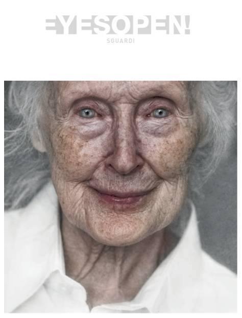 eyes open magazine