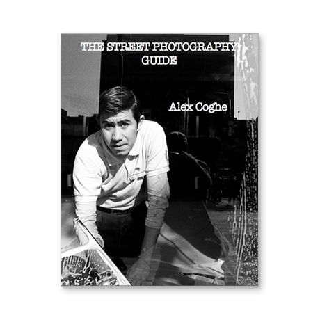 alex_coghe_street_photography_guide