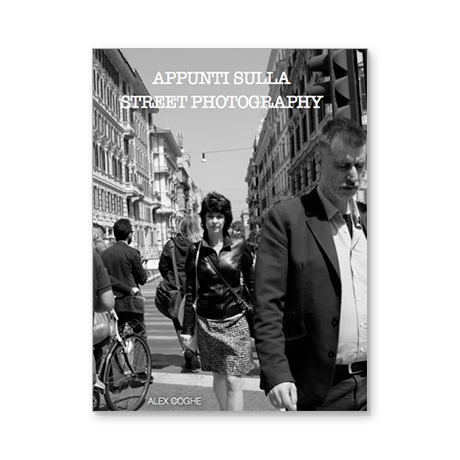 appunti_street_photography