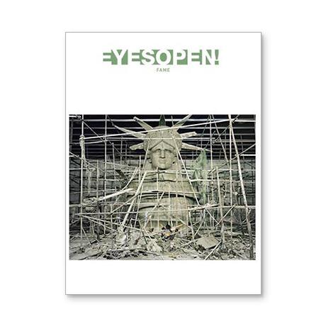 magazine cultura fotografica