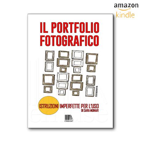 sara munari portfolio fotografico