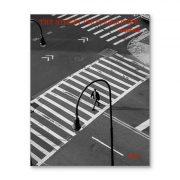 street photographer magazine alex coghe