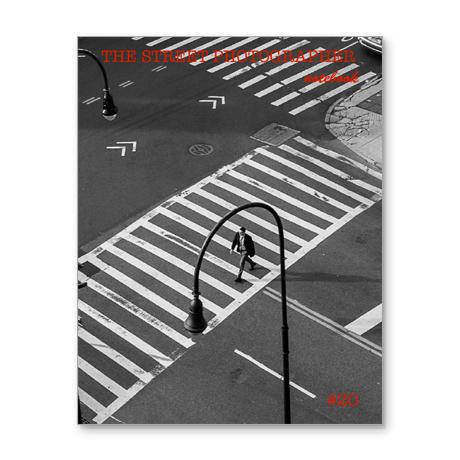 the_street_photographer_notebook_20