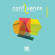 catalogo savignano festival 2016