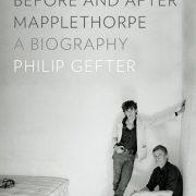 philip gefter robert mapplethorpe