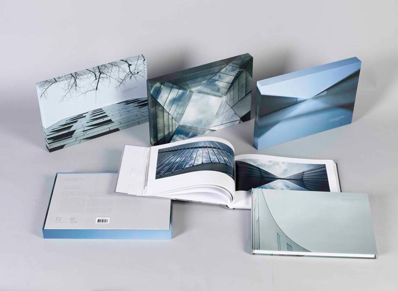 contemporanea libro fotografia