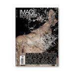 magazine di fotografia in inglese