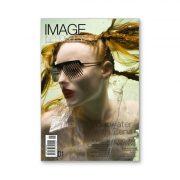 rivista di fotografia image in progress