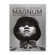 magnum agenzia