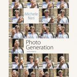 photo generation libro michele neri