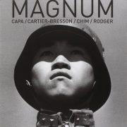 fotografi magnum