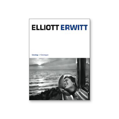 elliott erwitt bianco e nero