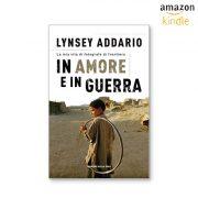 Lynsey Addario libro ebook