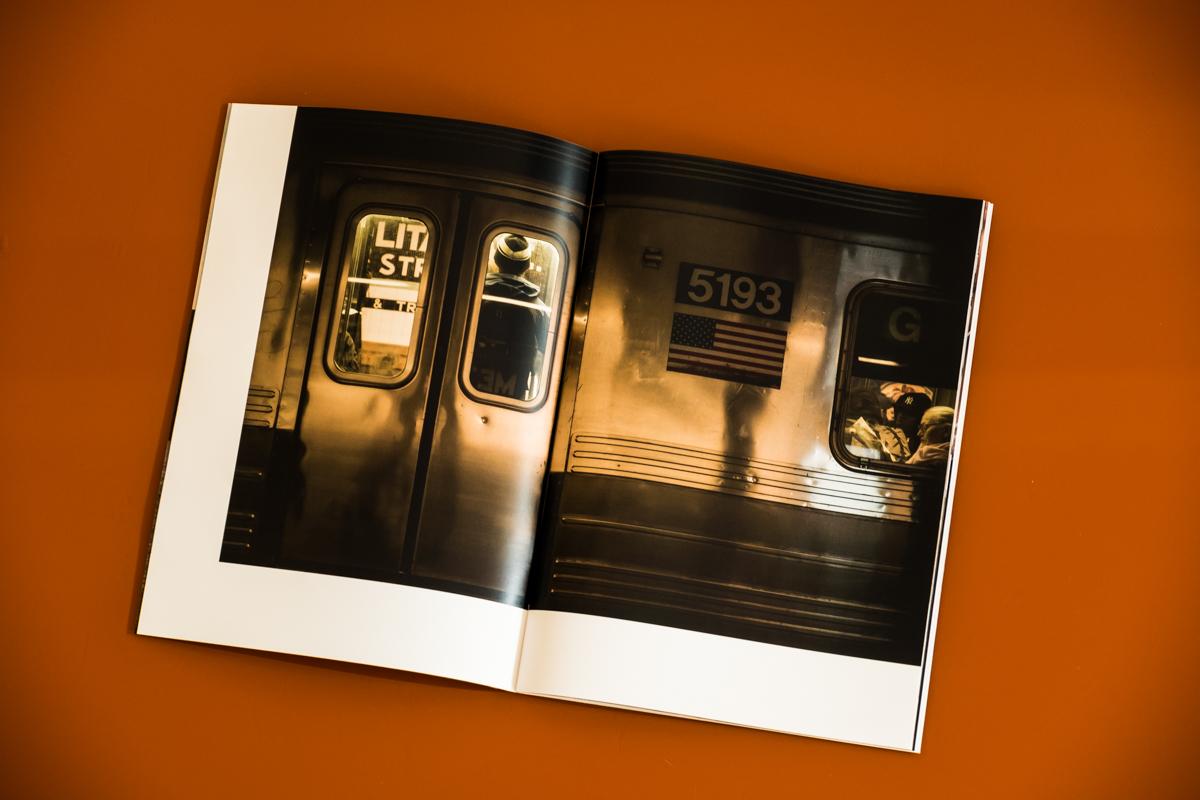 angelo ferrillo street photography new york