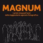 libro fotografia magnum