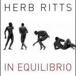 herb ritts in equilibrio mostra