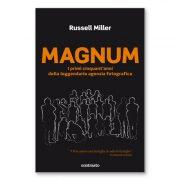 libro magnum contrasto