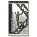 marc riboud libro collezione