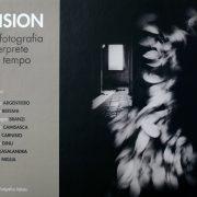 libro sulla fotografia italiana