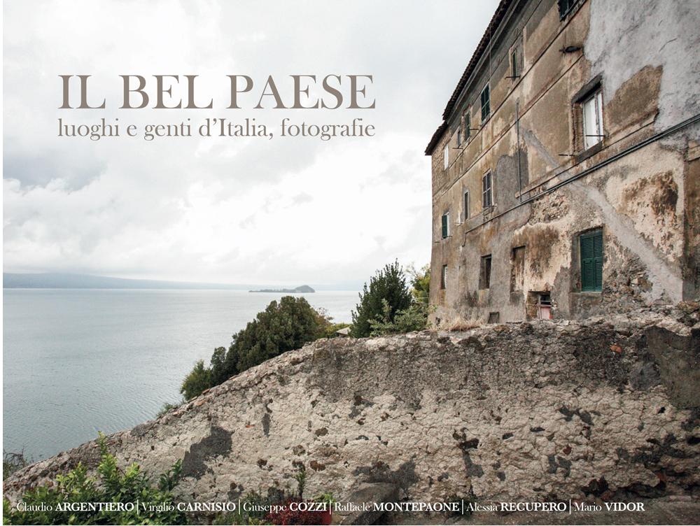 fotografie italia