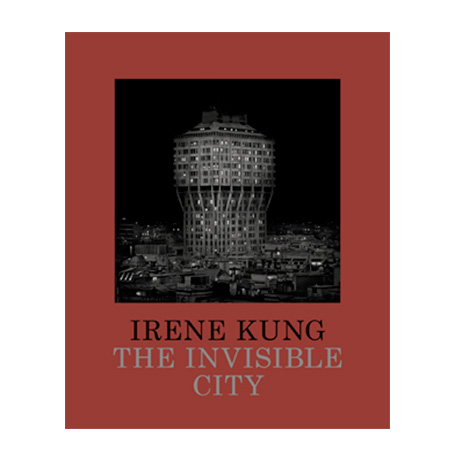 irene_kung_the_invisible_city_cover