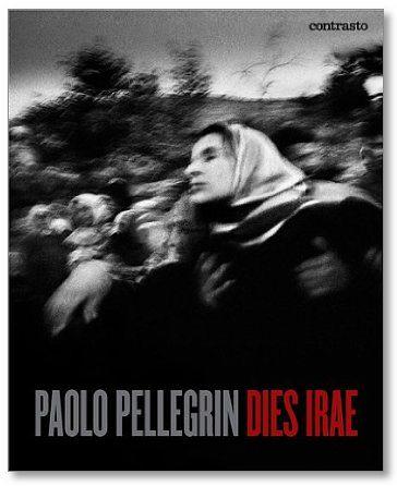 paolo pellegrin dies irae