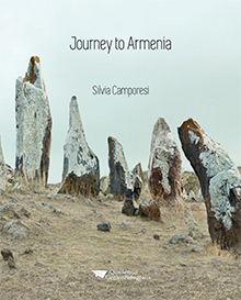 silvia_camporesi_journey_to_armenia