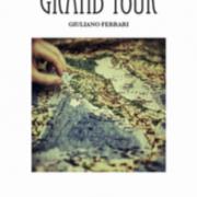 grand tour fotografia
