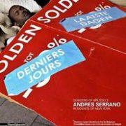 andres_serrano_residents_newyork