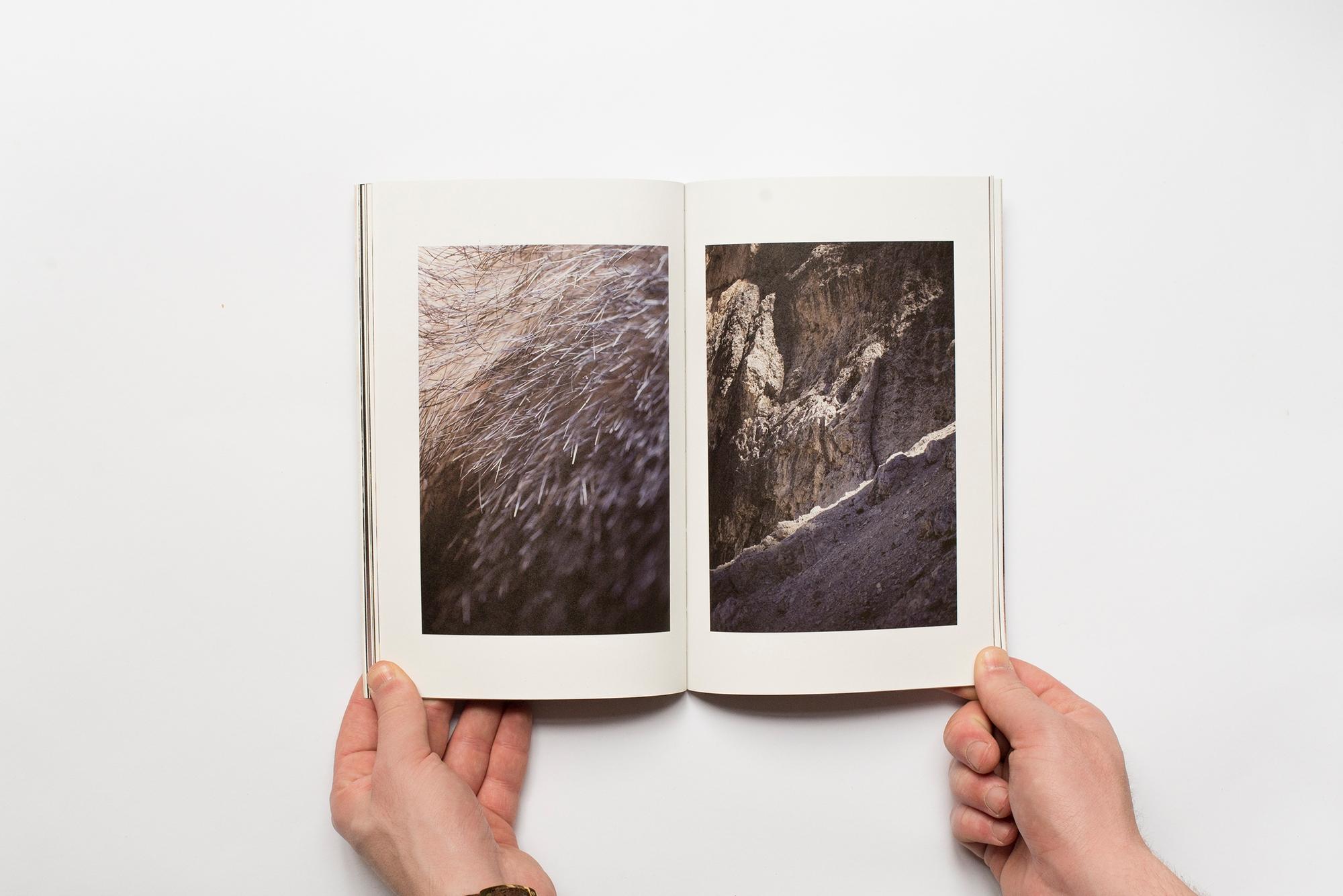 Emanuele Camerini libro fotografia