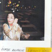 agathe_rousselle libro