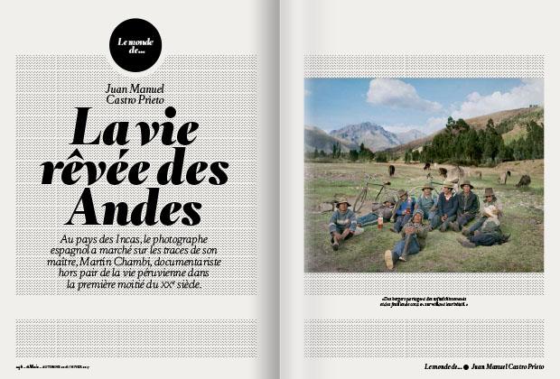 6mois fotogiornalismo rivista