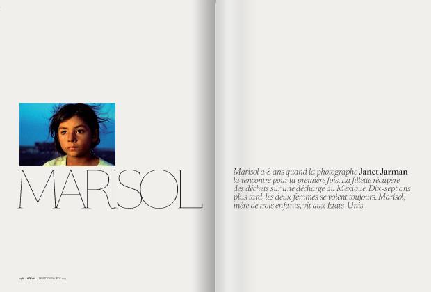 rivista giornalismo e fotogiornalismo