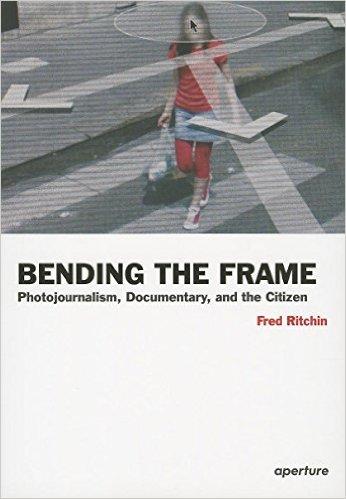 libro su citizen journalism