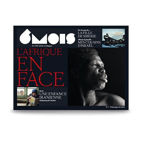 6mois 03 afrique magazine