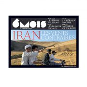 6mois magazine rivista giornalismo internazionale