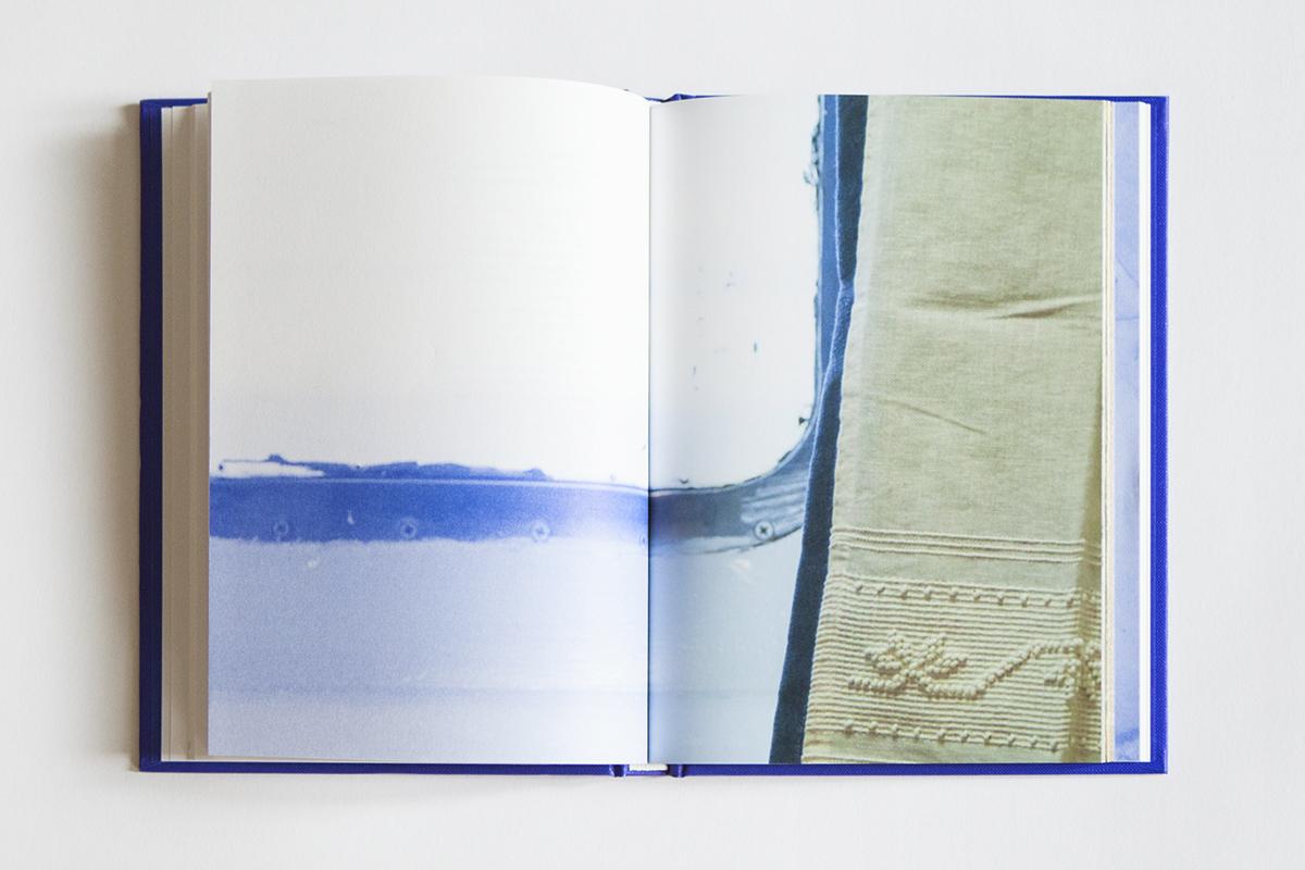 libro fotografie ettore favini