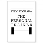 personal trainer dido fontana