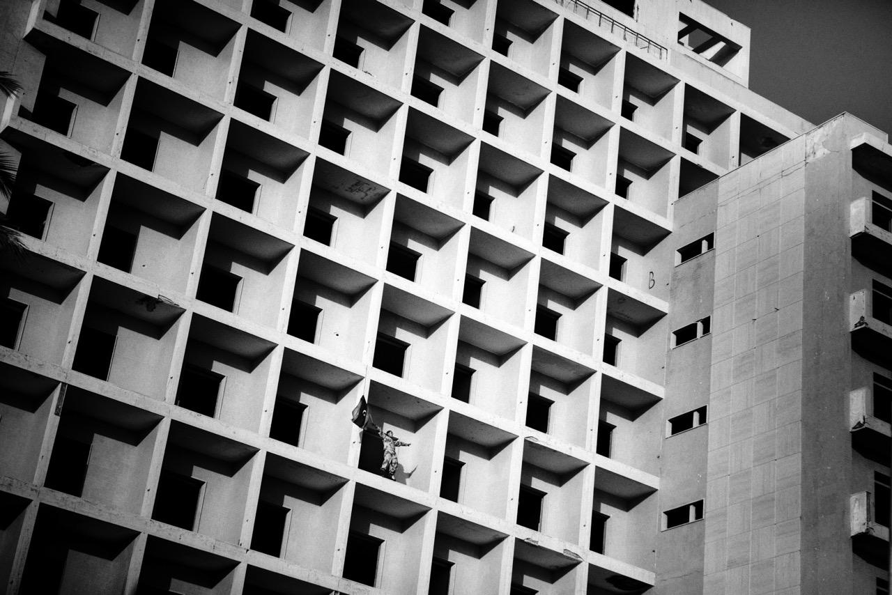 pietro masturzo Bengazi_Libia_2011