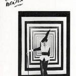 Cecil Beaton libro