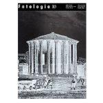 Fotologia-10_Feat