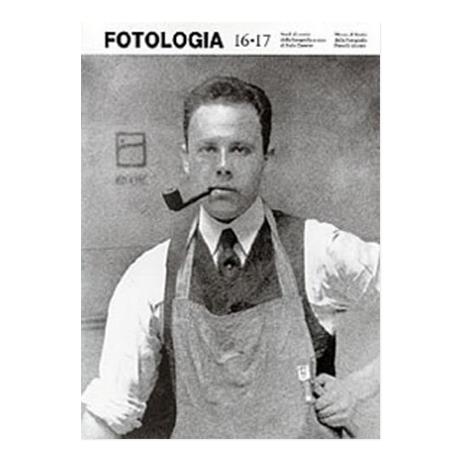 Fotologia-16-17-Feat