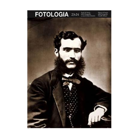 FOTOLOGIA-23-24_Feat