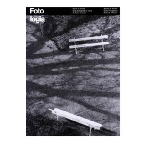 FOTOLOGIA-4