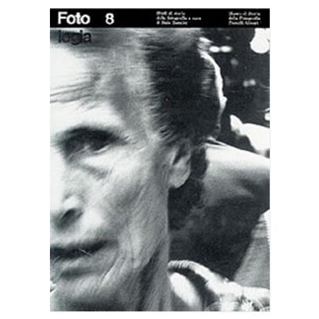 FOTOLOGIA-8_Feat