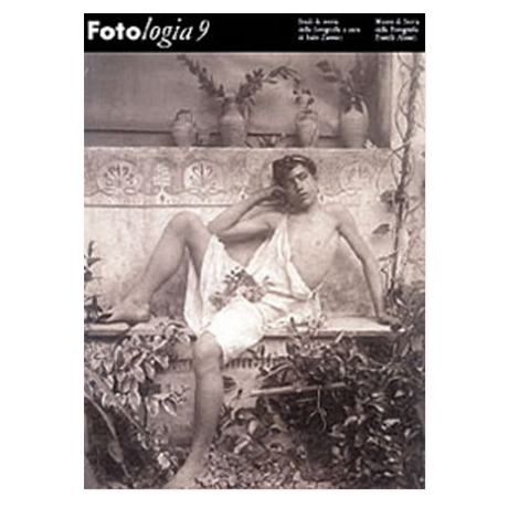 FOTOLOGIA-9_Feat