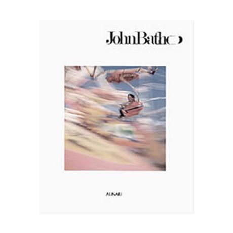 John-Batho_Feat