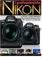 Nikon Photography magazine