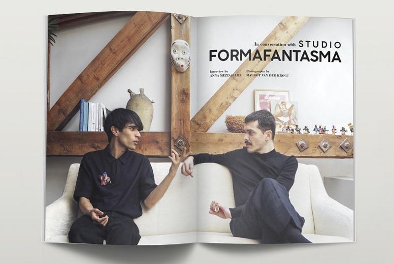 magazine di fotografia e cultura contemporanea