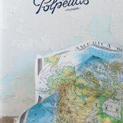 polpettas magazine
